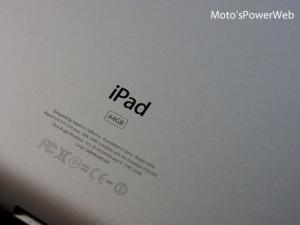 iPad64G