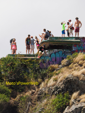 Kailua Pillbox 003